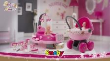 Nursery Electronique Baby Nurse