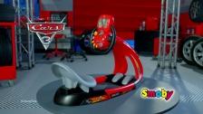 V8 Driver Cars 3