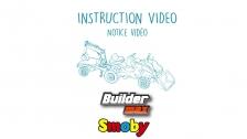Notice Builder Max
