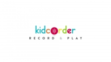 KidCorder_EN